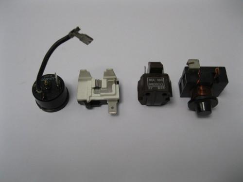 khoi dong compressor 500x375